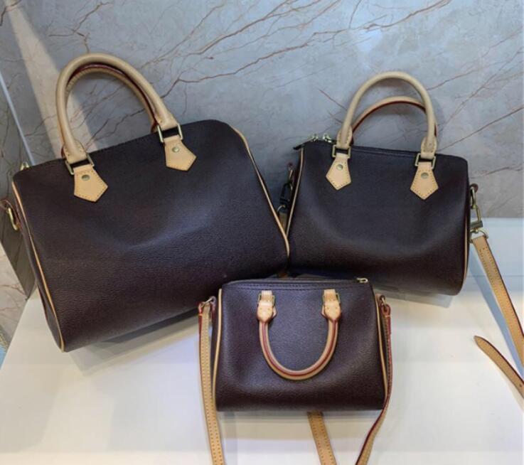 Bolsas bolsas moda mulheres sacos com velhinha senhora saco de ombro totes bolsa de alta qualidade