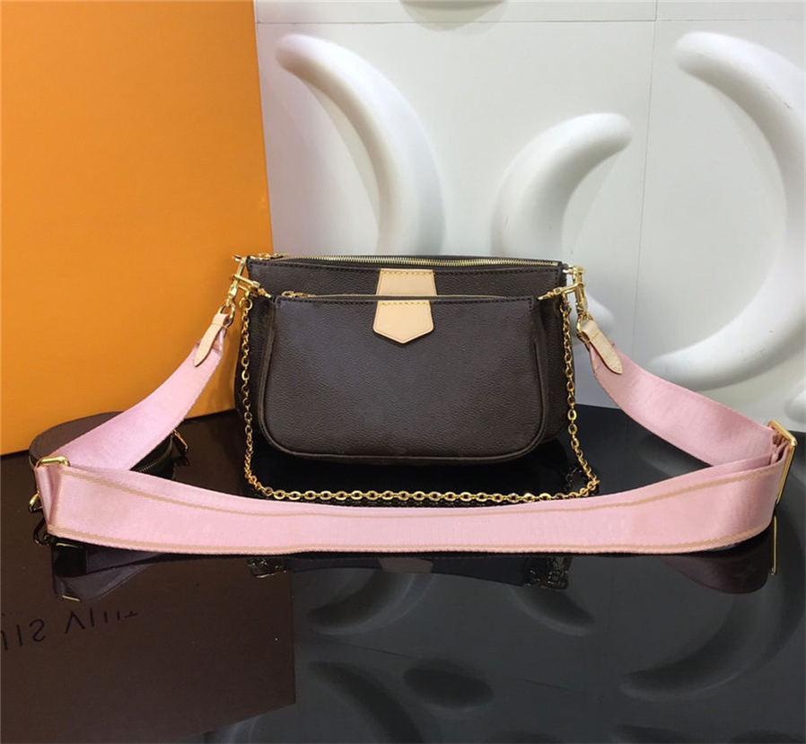 Лучшие продажи сумочка сумка сумка мода сумка сумка кошельки телефон сумки из трех частей комбинированные сумки бесплатные покупки