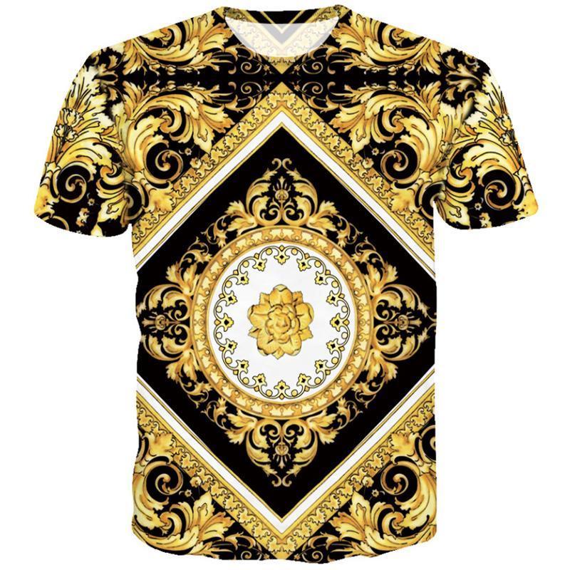 Мужские футболки футболки роскошные моды 2021 мужчины o шеи с коротким рукавом Джонни наличные оригинальные кантри рок н ролл взрослые тройники