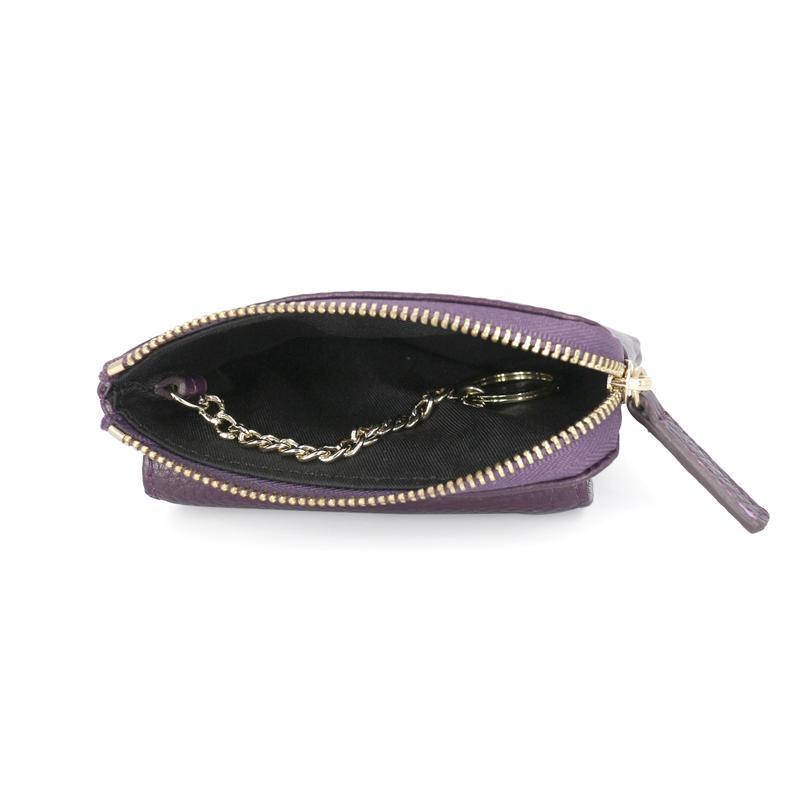 HBP Hot продал мини-размер женские цепные кошелек с коробками сумки дизайнеры сумки кошельков роскошь дизайнеры сумки сумка сумка кошелек 01