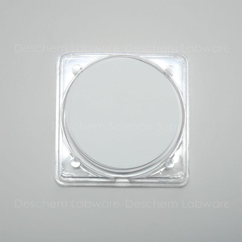 50 mm Membrane MCE filtre en cellulose mixte Ester 50 feuilles / boîte