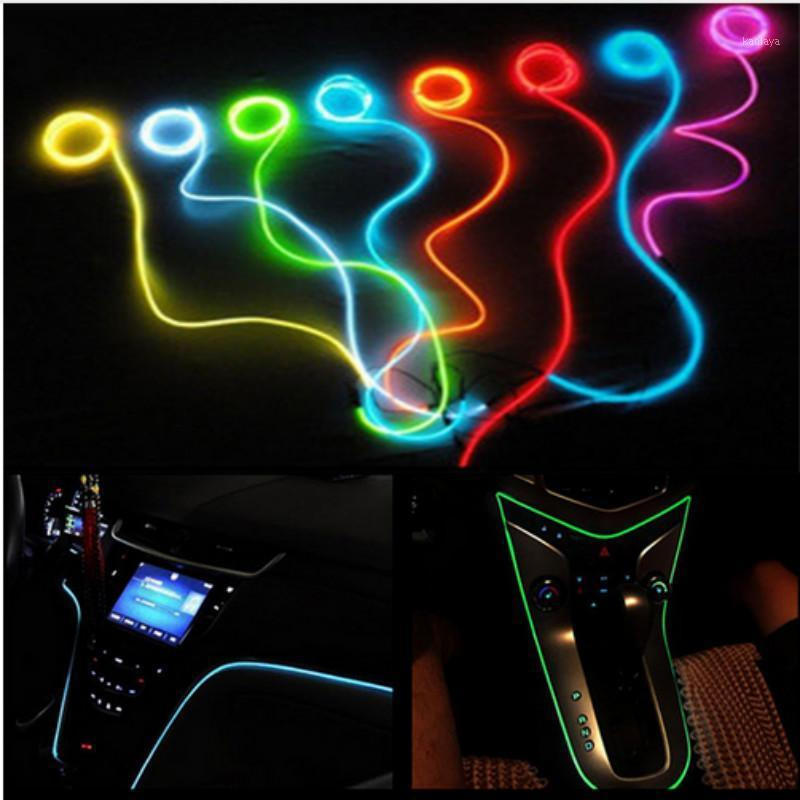 Для E60 E90 F10 F30 F15 E63 E64 E65 E86 E89 E85 E91 E92 E93 F02 M5 E91 F01 M Интерьер автомобиля LED LED LIRE PROW TRAIN PURE PLIP1