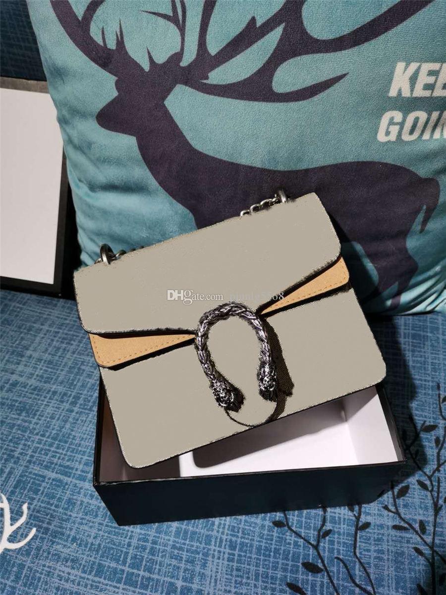 Tasche Handtaschen Kupplung Frauen Taschen Schulter Frauen Abendtaschen Handtaschen Messenger Crossbody für New Luxury FMCFU