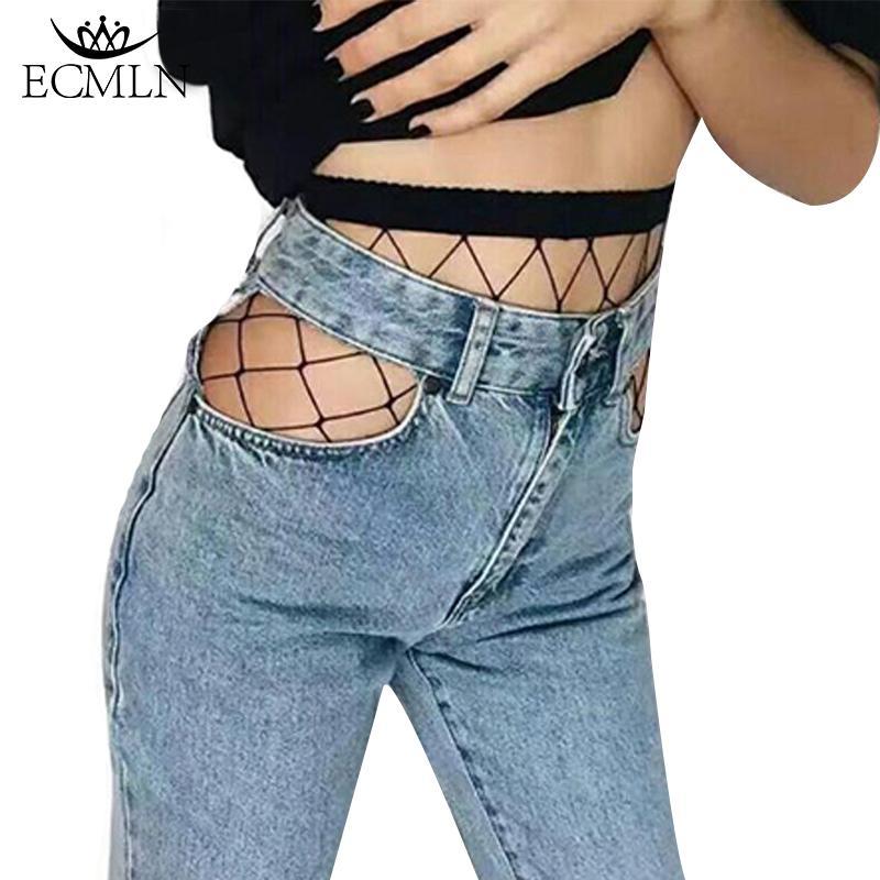 Lady Femmes Sexy Mesh Nylon Collants résille long Bas Jacquard Pied Seam Collants Bas lingerie Bonneterie