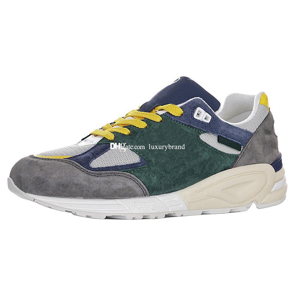 Кроссовки для мужских замшевых кроссовки мужские спортивные туфли женщин бегущий обувь женские тренажеры мужчина тренировка женщина спортивные прессы