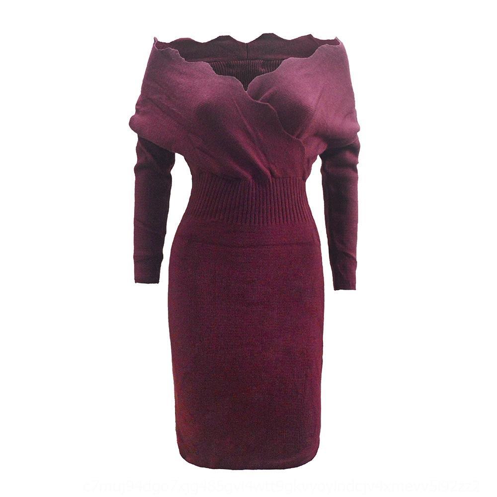 4irl 2021 Yeni Gelenler Bayan Renk Elbiseler Kolsuz Giysileri Pileli MID Bel Mini Elbise Moda Katı Kadınlar Casual