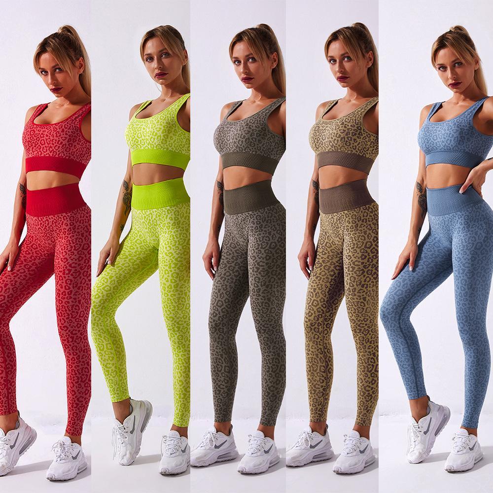 Mode Yoga Outfits Anzug Yogaworld Frauen Trainingsanzug Fitness Tech Fleece Sport Tragen Womans Designer Kleidung Training Outdoor Leggings Hosen