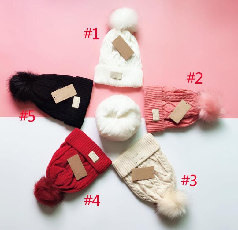Winter spring woman Hats man Travel boy Fashion adult Beanies Skullies Chapeu Caps Cotton Ski cap pink hat keep warm cap free shipping