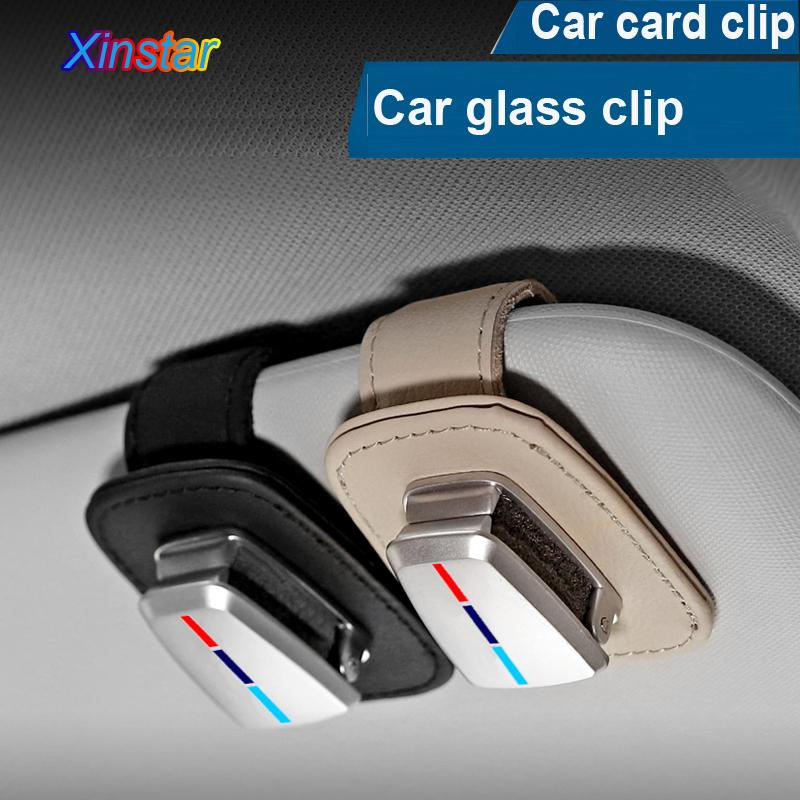 NOVITÀ M Perfermance Car Sunshade Decoration Sticker per BMW E36 E46 E60 E90 F10 F20 F30 M1 M2 M3 M4 M5 M6 X1 x3 x5 x6 GT Z4