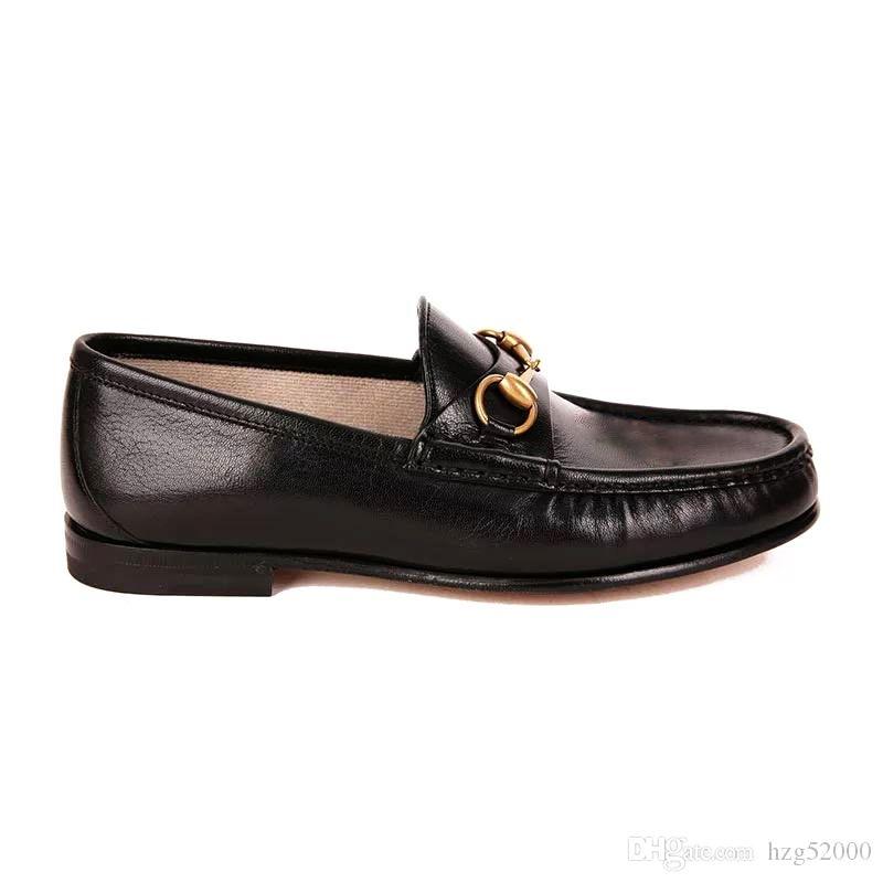 223Dalias Femininas Flat Jelly Desshoes Luwomen Heels Heels Bordado Sandal Floral Brocado Slipper Flip Flops Stripe Bee Shoes Unisex