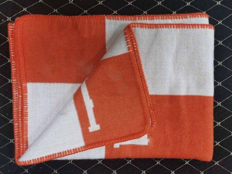 HOT Signature Wool Cobertor Casa Viagem Inverno Cashmere Cachecol xale Quente Todos os Dios Cobertores Grande 170 * 140cm Epacket Grátis