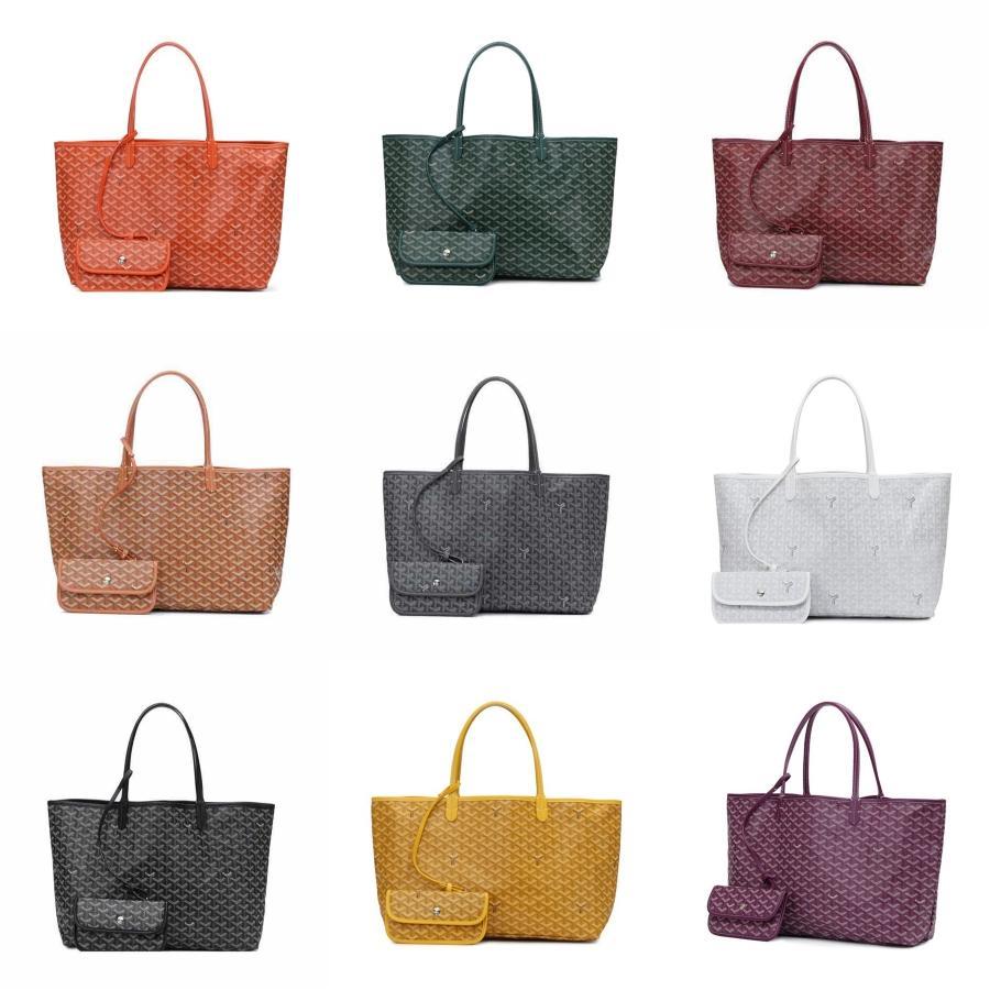 Di spessore e Cotton Canvas Tote Bag durevole 16Oz bianco nero Totes per Custom stampa su tela Tote Bag con manici in pelle Genuine # 576