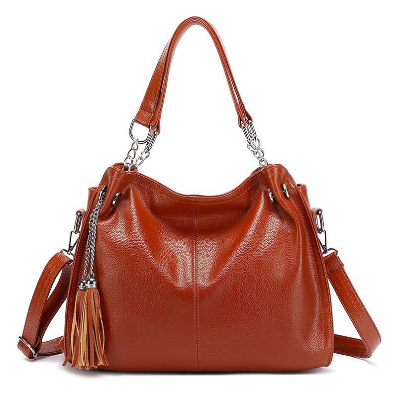 Shopper Luxurys Tasarımcılar Tasarımcı Çanta Kadınlar Omuz Tote Moda Büyük Çanta Nedensel Kapasitesi 2021 Çantalar AQEDF