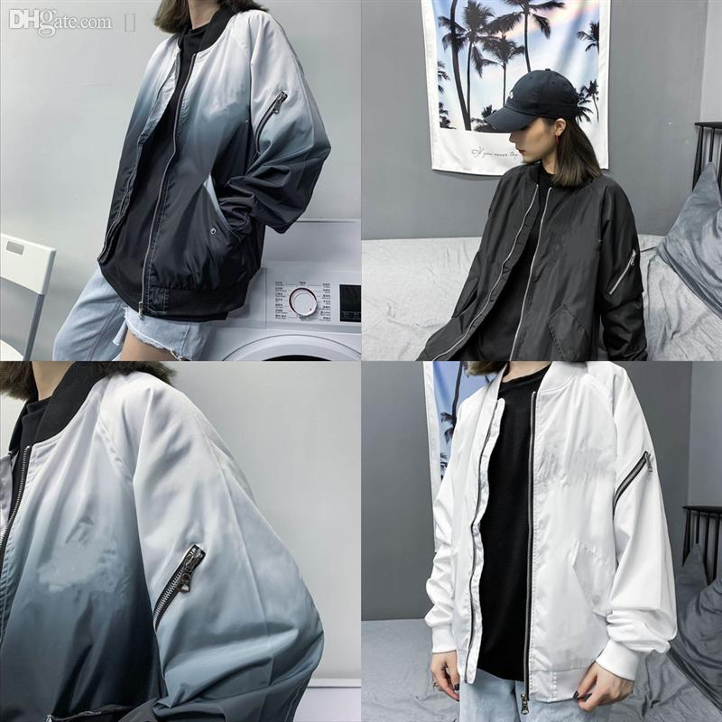 YJKZ8 Cashmere Wind доказательство женской моды на открытом воздухе спортивные стендовые пальто теплые и горы восхождение мужчин dhgate_shopys контрастный цвет