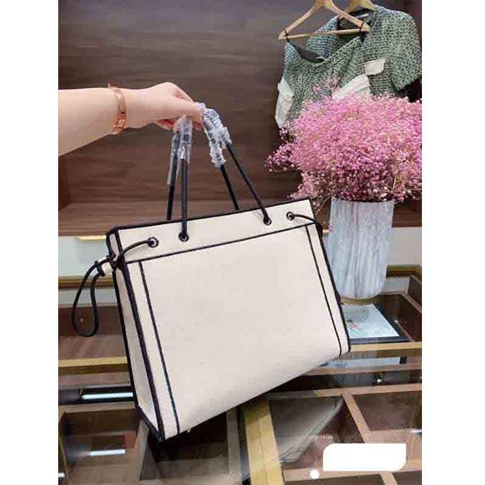 borsa eccellente di alta qualità 2020 nuova borsa di modo borsa della spesa stilista di lusso