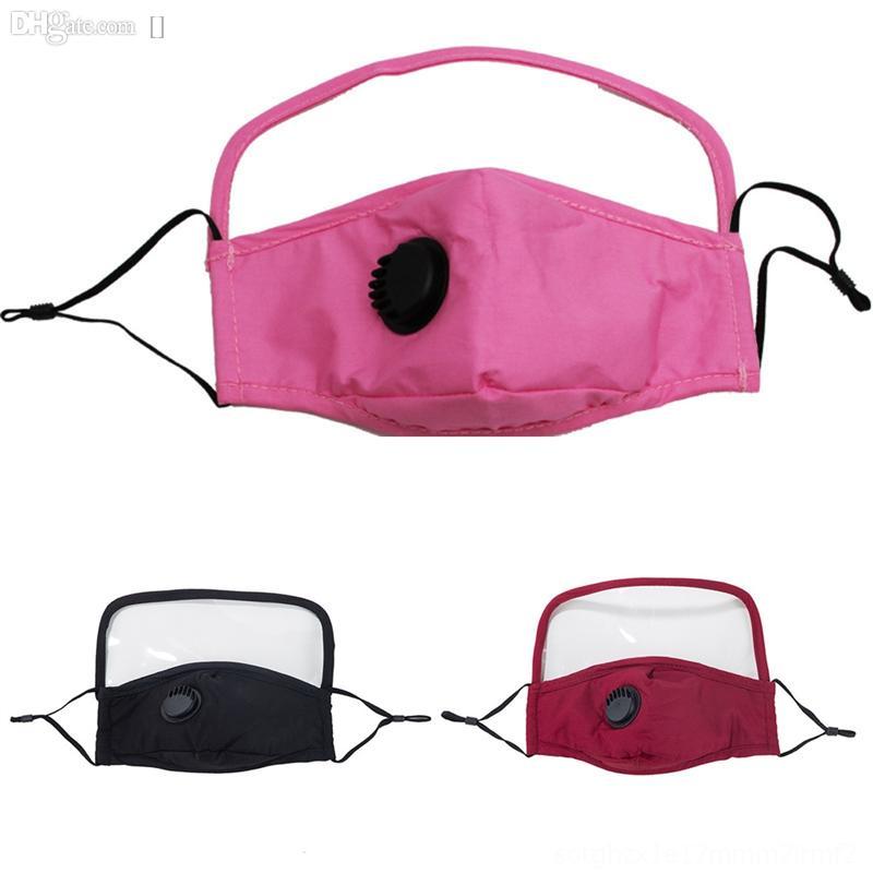 CA981 Nakliye Spor Günleri Spot Katmanlı Tek Kullanımlık Maske Açık Üç Teslimat Ince Anddust Maskesi Yaz Burun Beyaz Maske