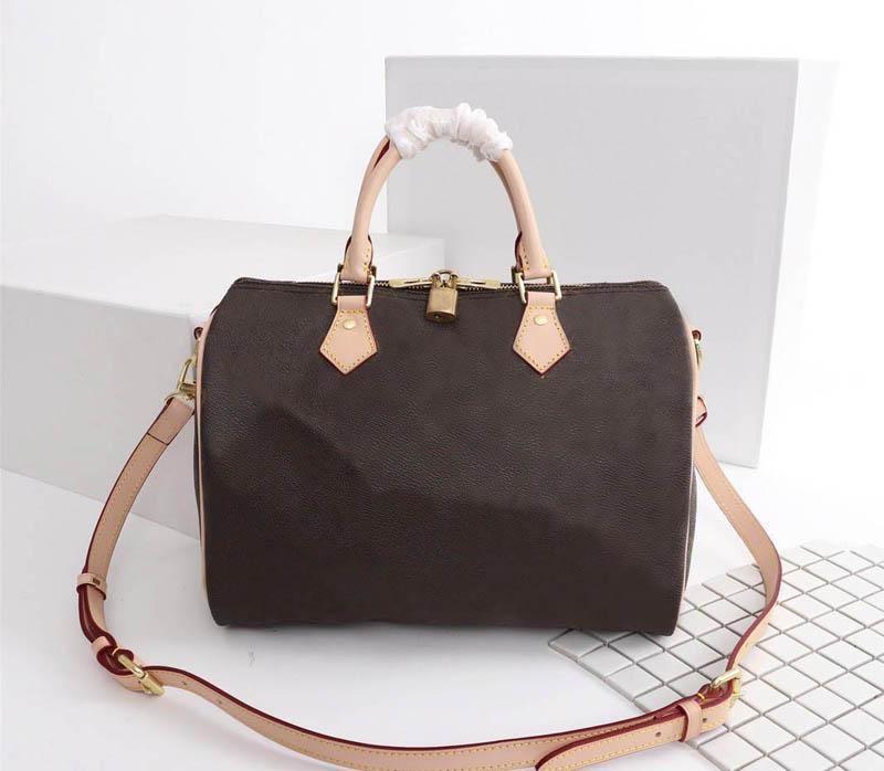 2021 mais recentes bolsas de moda, homens e mulheres sacos de ombro, bolsa, mochilas, crossbody, pack de cintura.fanny packs top qualidade 07