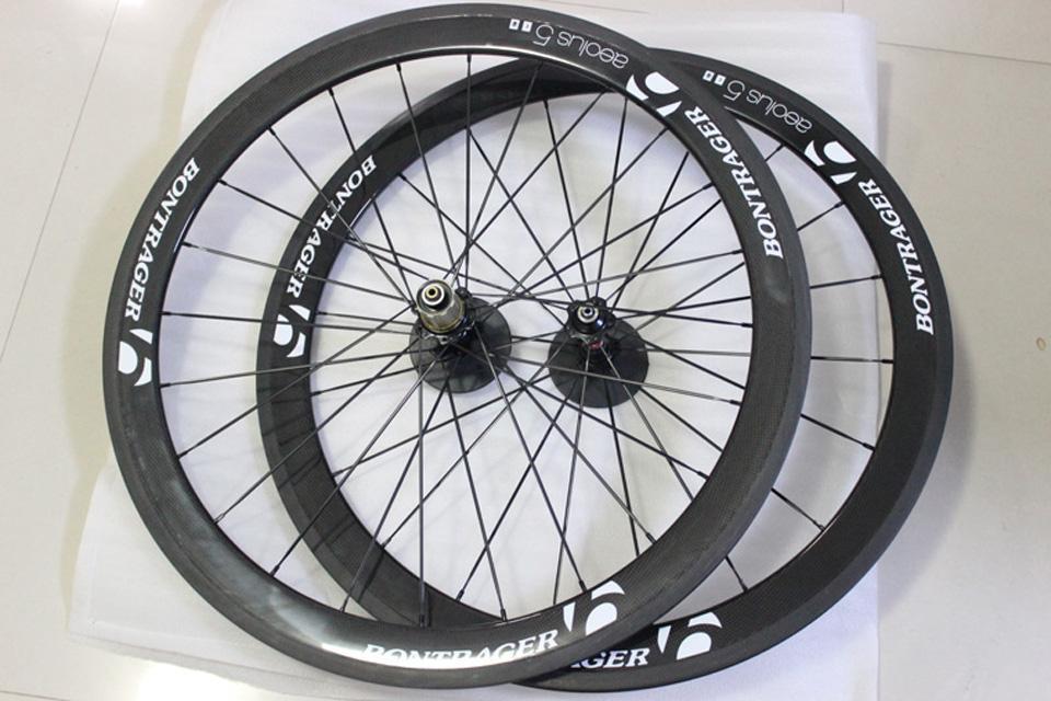 Carbon Wheels Super Light 50mm Tubular Clincher Tubeless 700C Road Bike Carbon Wheelset with R36 light Hub