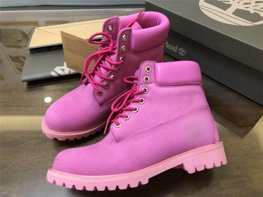 Pereixir punta a punta dei cunei stivali da moto ginocchio stivali alti cowboy occidentale per le donne lunghe scarpe tacco alto inverno # 995