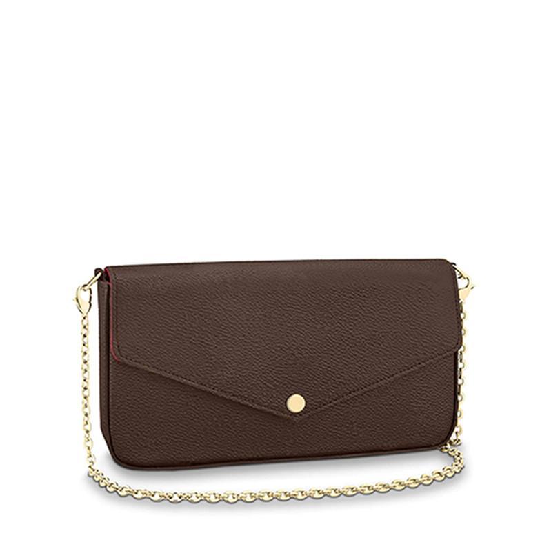 Tote рюкзак сумки сумки сумки сумки сумки женские кошельки сцепления crossbody женские кошельки сумки сумки кожаные мода сумка fannypack ruob