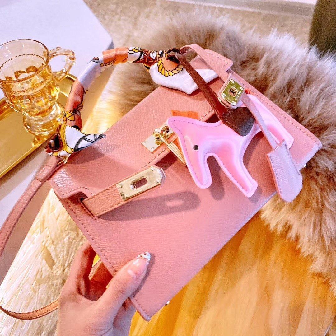 Cheap moda sera borse di lusso borse da donna borsa da donna Designer signore borse a spalla nuova stile totes borsa all'ingrosso marche di marche famose