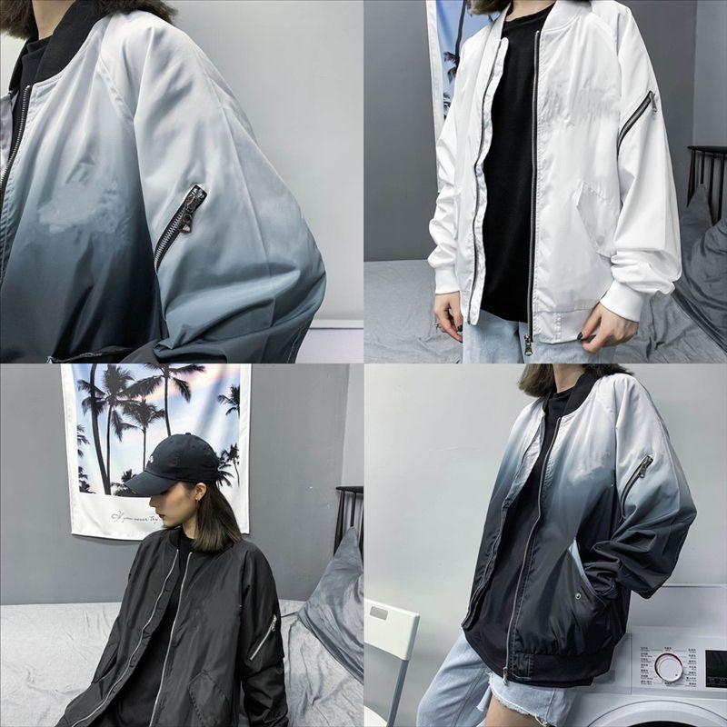 pg5rz manteau printankbaby tranchée lettre manteau décontracté coréen dhgate_shopys enfants boutonnant coupe-vent pour filles automne enfants vêtements garçons