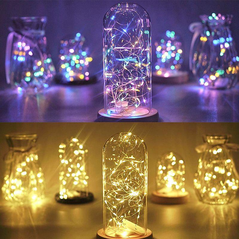 Dize Işık Noel Peri Ağacı Yeni Yıldız Yılı Şükran Günü Cadılar Bayramı Festivali Yatak Odası Düğün Masa Merkezi Dekorasyon