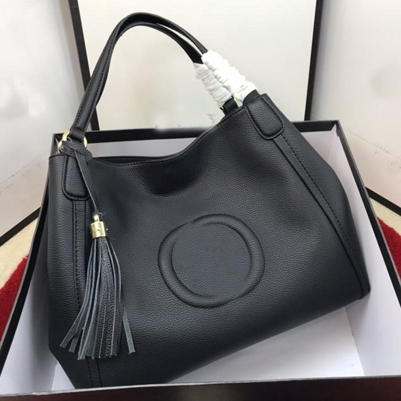 Paket Kapasite Mektubu Tote Tasarımcılar Omuz Çantası Alışveriş Çanta Kadın Luxurys Deri Çanta Büyük Klasik Çanta Orijinal TA REOLR