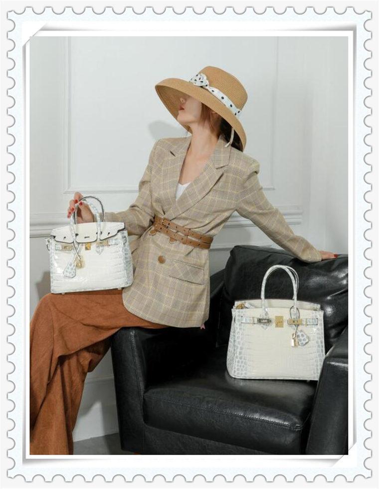 Cheap модные сумки сумки женщин конденсантное мешок на плечо высочайшее качество новая вечерняя талия покупки функциональные официальные сумки багажем