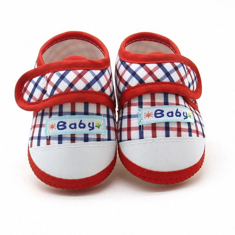 Newborn Infant Baby Girls Soft Sole Prewalker Warm Casual Flats Shoes Toddler Zapatos Baby Boy Shoes Sneakers 2020 Summer w1v8#