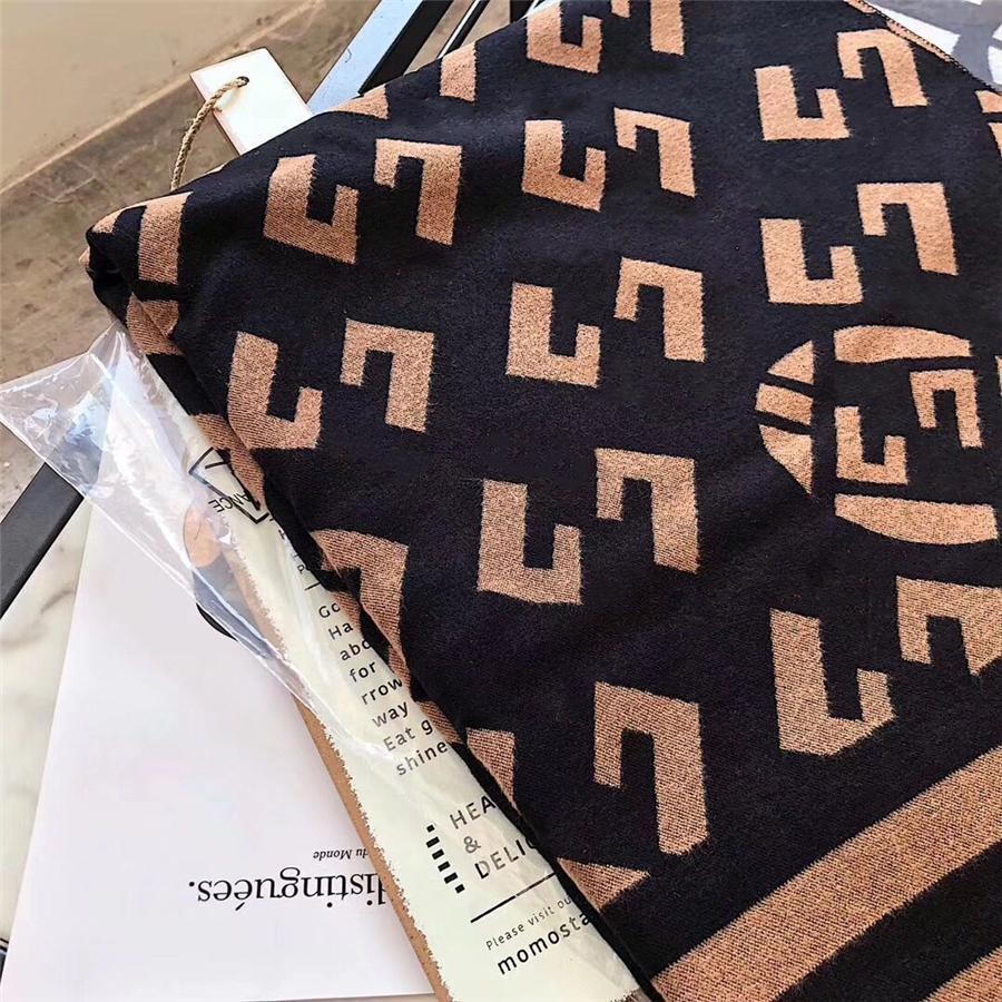 Лучшие мода шарфы шарф женские кашемиры осень / зимой теплый корейский шарф # 214 # 629777