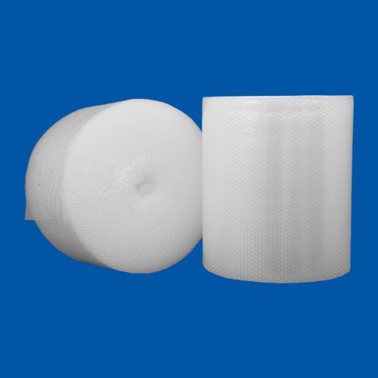 Verpackung Wrap Wholesale 1M * 50 cm Blase Film Rolle Stoßfest Luftschaum Verpackungsmaterial