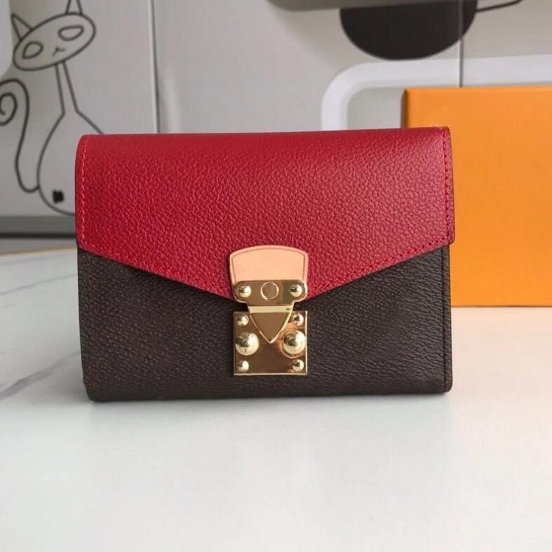 Sac à main Un motif de designer Luxurys Sacs Femmes Sacs Français Designers 250 CLASSIC NOUVEAU BACKPACK GDJTM DAAWF