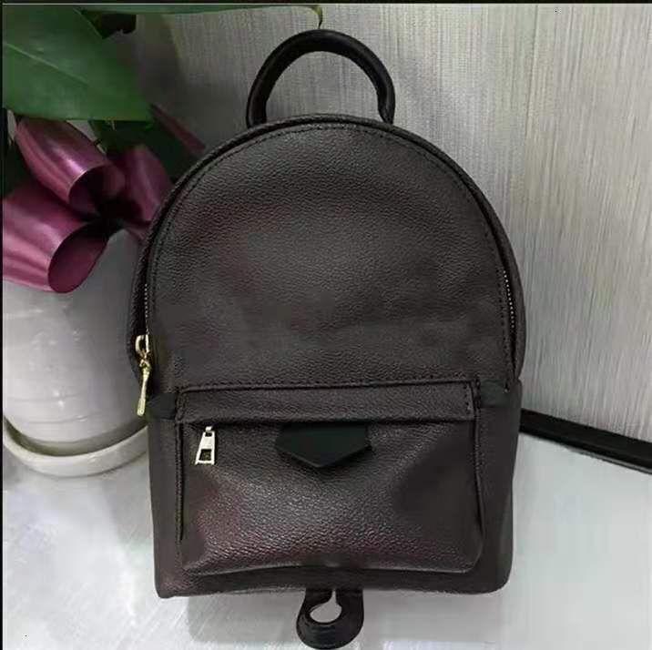 2020mini mochila senhora mochilas de couro genuíno moda back pack mulheres handbags presbyópico mini ombro bolsa bolsa cross body saco