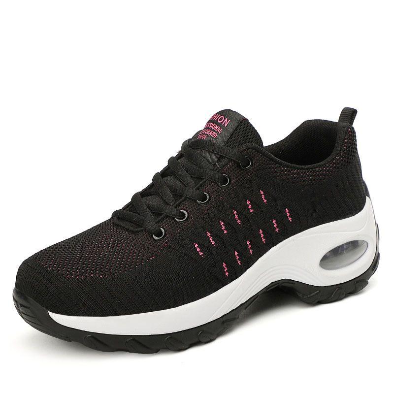2020 für Frauen flache Frauen vulkanisierte Mode weibliche Schuhe