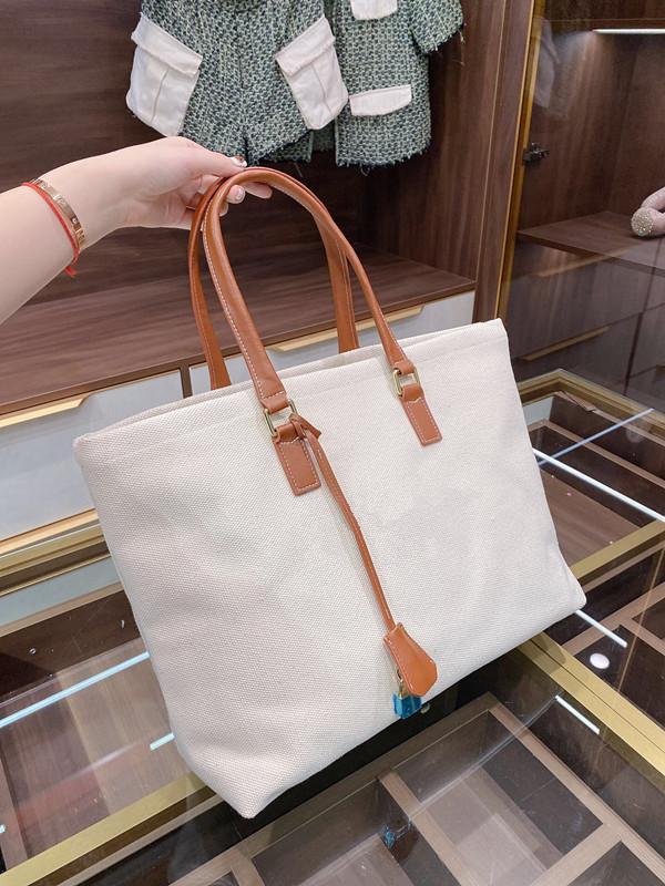 2019 hochwertiger Damen-Einkaufstaschen, Designer-ein-Schulter-Einkaufstaschen, Frauen Casual Handtaschen, freies Verschiffen