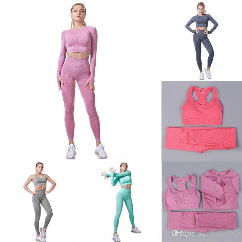 Wyr Womans Outly's's's one yeggings Fitness Sport High Print Running Yoga Training Yoga Спортивные брюки Бедра Горячие бегущие штаны Спортивная одежда