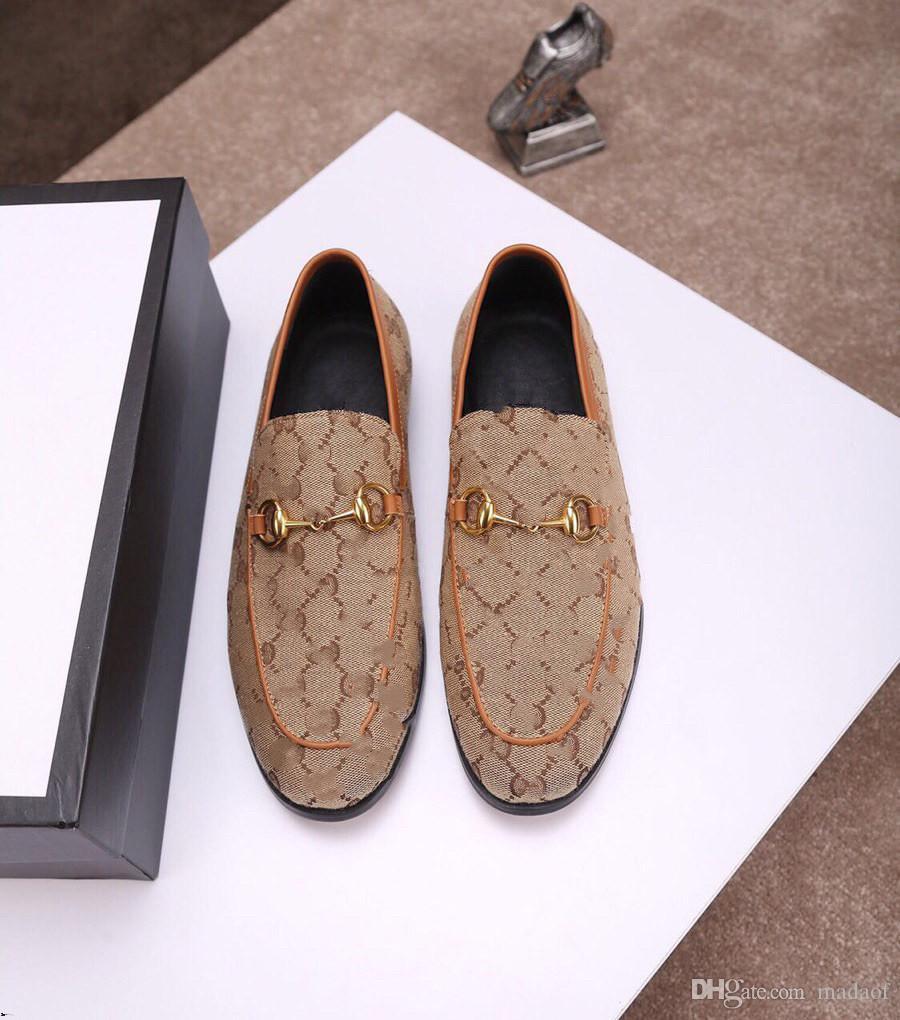 MF Oxford Shoes Hombres Elegantes zapatos de boda italiana para hombres para 2020 COIFFEUR Marrón Vestido Formal Zapatos Formales Men Classic Marca Gran tamaño Zapatos 11