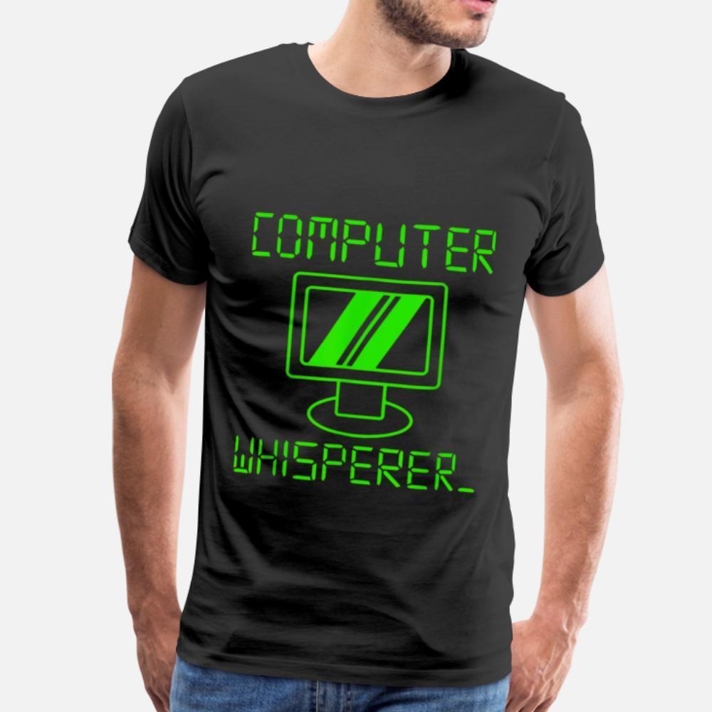 Bilgisayar Bilimi Nerd Geek Programcı T Gömlek Hip Hop Güzel Spor Eşofman Hoodie Sweatshirt