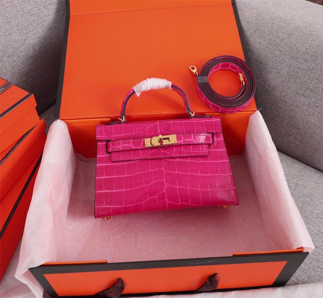 Frauen luxurys designer taschen kupplung taschen abendtasche geldbörse handtasche für hochzeitkette tasche für dinner party mode crossbody tasche umhängetasche