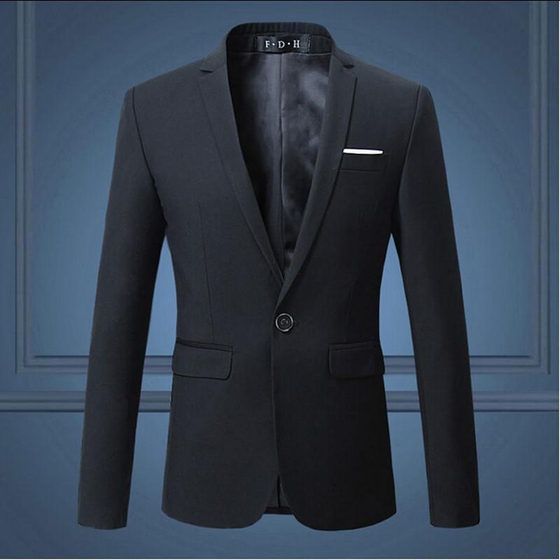 2021 Новое Прибытие Мода Бренд Костюм Куртка Для Мужской Костюм Куртки Мужчины Повседневная Платье Костюмы Blazer 5 Цветов Размер M-6XL