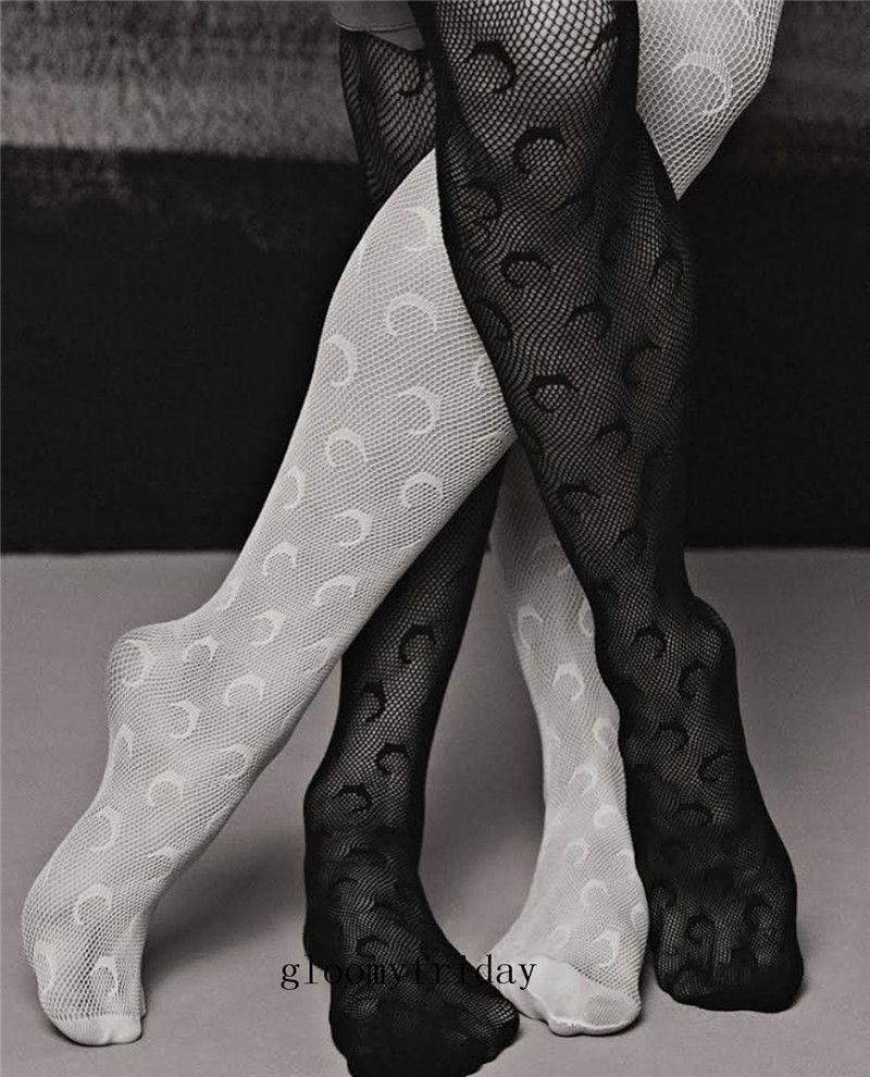 여성용 겨울 부드러운 양말 패션 코튼 통기성 양말 레그 워머 타이트한 달이 스타킹 레이디의 스타킹