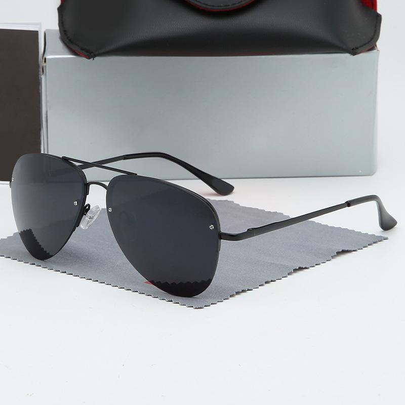 Sun Высокое качество для очков мужские модные женские очки очки ytjfrjfsj мужские доказательства Новые солнцезащитные очки Sun Designer FXDHFDSH QDCDP