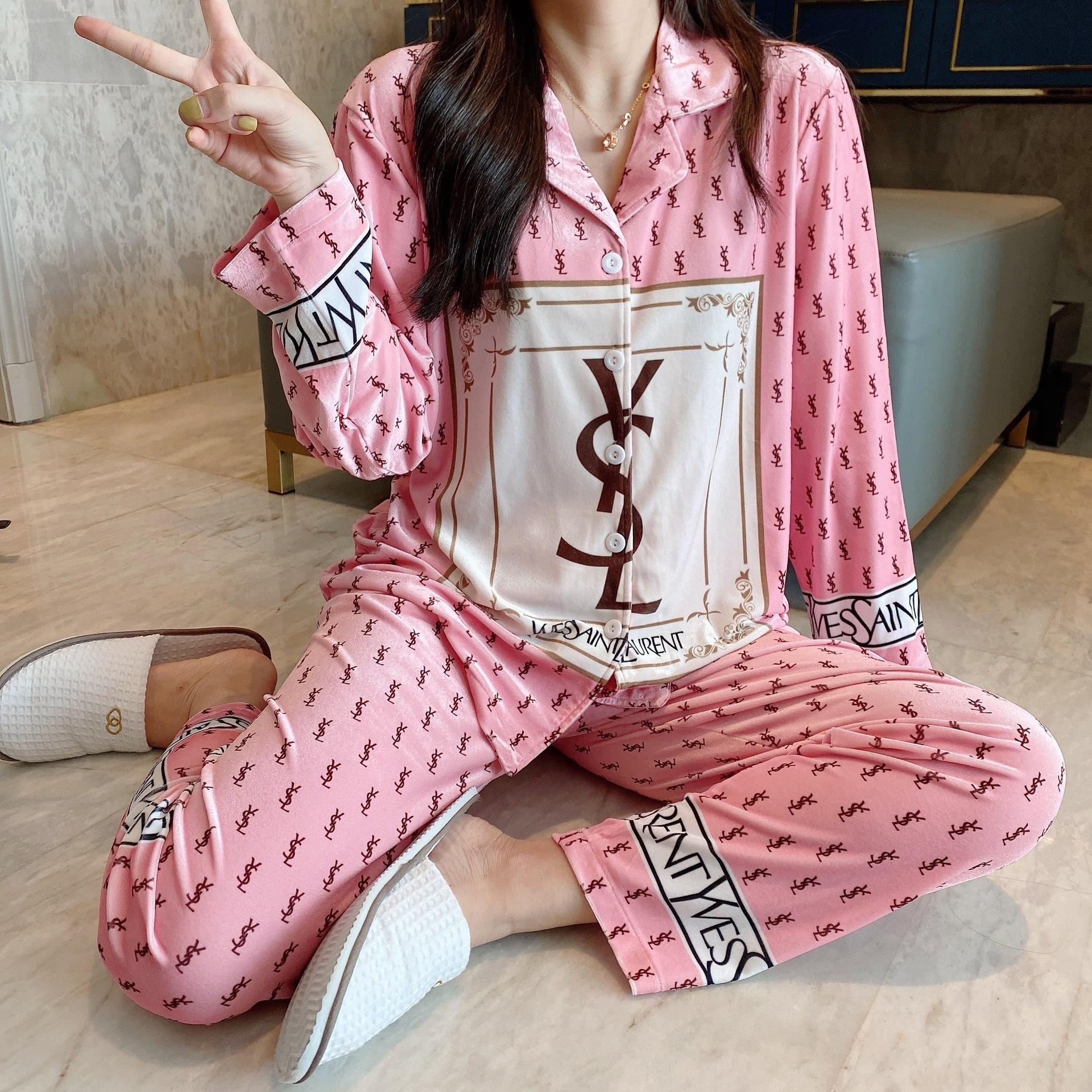 QrtM Kadın 2adet En Popüler Basit Gecelik Şort Pijama Takımı Ana Sling Dantel Dantel Kolsuz Seksi Kıyafet Çiçek Baskılı pijamalar