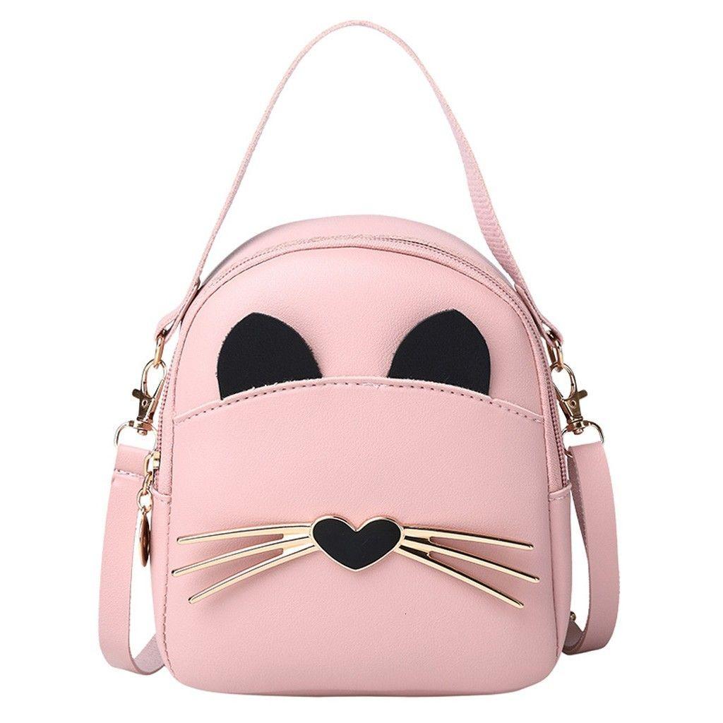 Fêmea ombro meninas mochila estilo pu para saco mulheres bagpeteira adolescente mini pequena mochila bolsa coreana mujer xhpda # t1p bfdnc