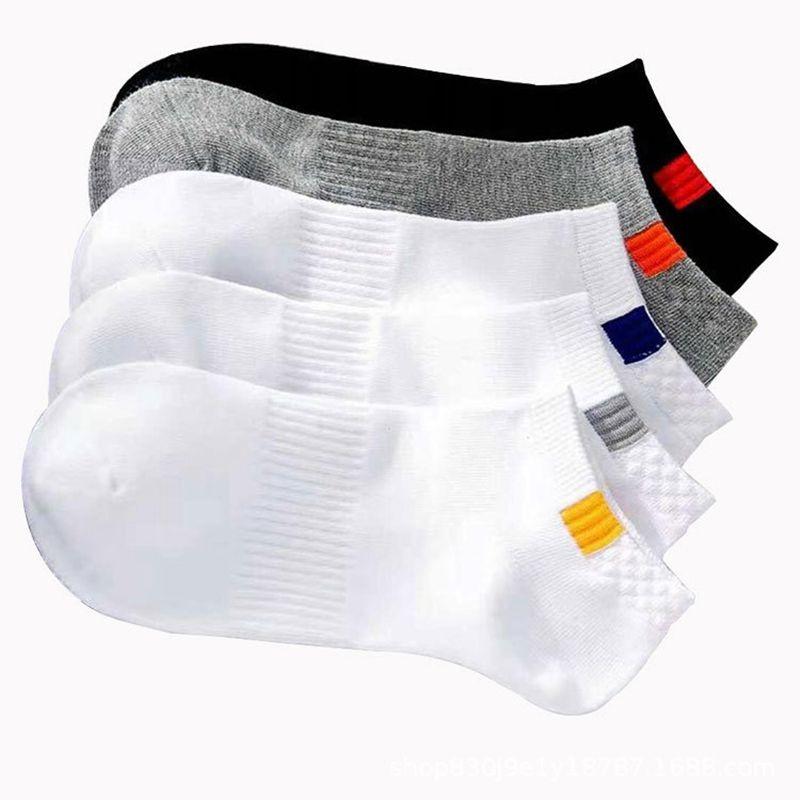 VIP ödeme bağlantısı Çorap Değildir Lütfen sipariş vermeden önce fiyatı onaylamak için müşteri hizmetlerine başvurun.