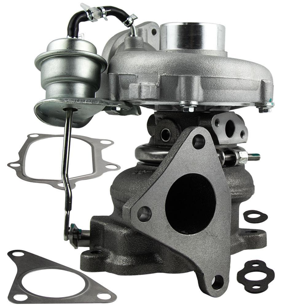 Горячая продажа RHF5H VF40 Turbo 2005-2009 для Subaru Legacy GT Outback XT Forester 2.5 VA430083