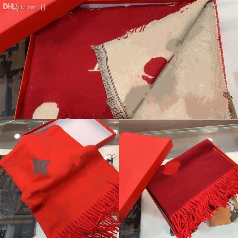 CWM1D Mix Design Design Magic Borsa a mano Lettera Sciarpe Designer Ribbon Piccole Donne Sciarpa Sciarpa Luxury Kerchief Cintura per lackerchef Maniglia per stampa