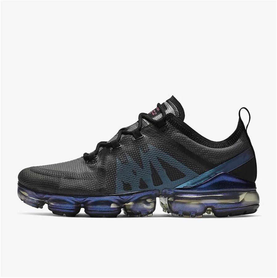 Оригинальный аутентичный воздух 2019 Мужская обувь дышащая наружная кроссовки спортивная обувь A44