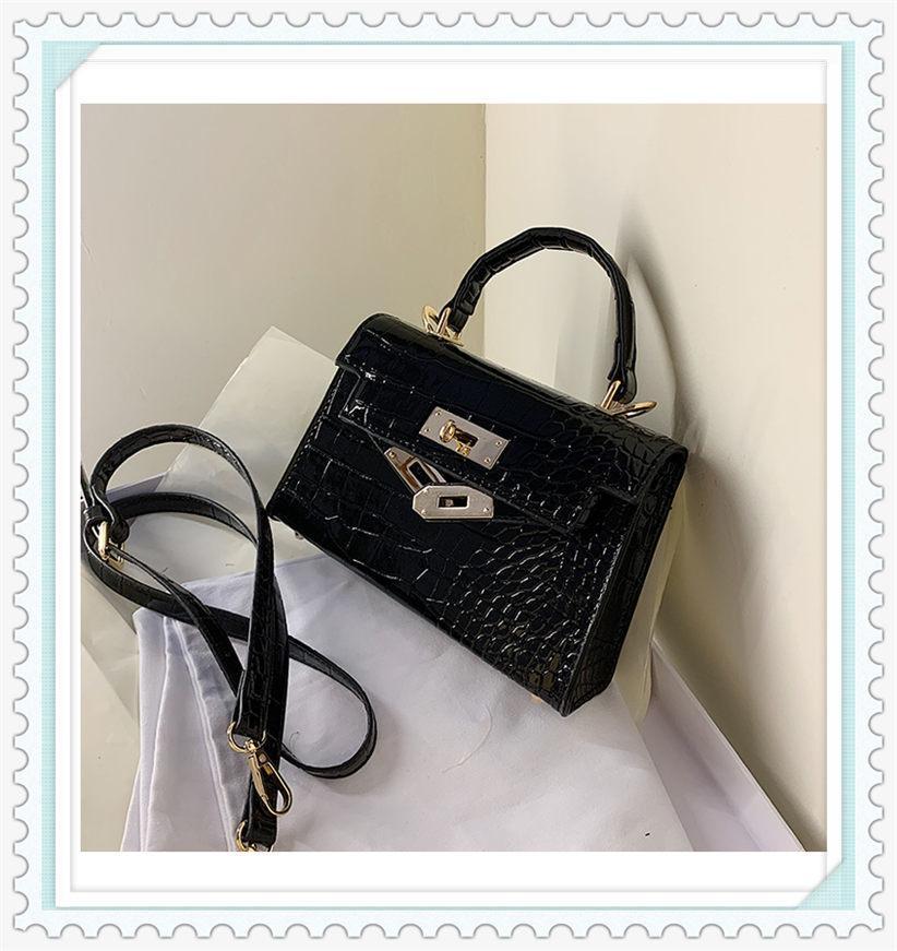 Günstige Mode Abendtaschen Luxus Handtaschen Womens Bag Designer Damen Schulter Handtasche Kapazität Totes Tasche Authentische berühmte Marken Blumen
